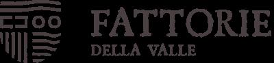 Fattorie Dellavalle